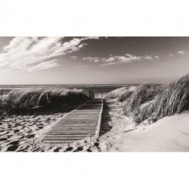 Fototapeta na stenu - FT0798 - Pláž