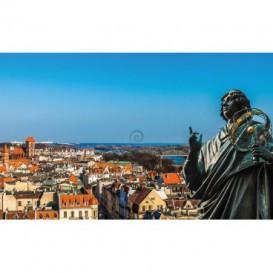 Fototapeta na stenu - FT3242 - Toruň – mesto Mikuláša Koperníka