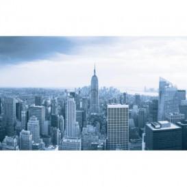 Fototapeta na stenu - FT2586 - New York
