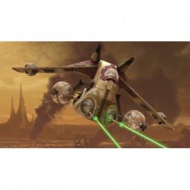 Fototapeta na stenu - FT4550 - Star Wars