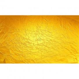 Fototapeta na stenu - FT4575 - Žltá stena