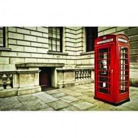 Fototapeta na stenu - FT2714 - Londýn