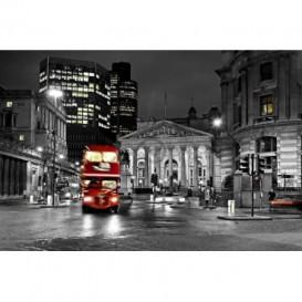 Fototapeta na stenu - FT0344 - Londýn