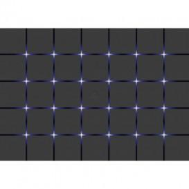 Fototapeta na stenu - FT4634 - Svietiace kocky