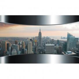 Fototapeta na stenu - FT4645 - New York