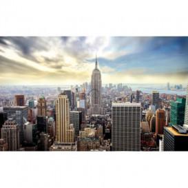 Fototapeta na stenu - FT2758 - New York