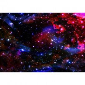 Fototapeta na stenu - FT2287 - Vesmír