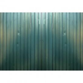 Fototapeta na stenu - FT4726 - Plechový vzor