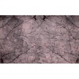 Fototapeta na stenu - FT4739 - Stena - kamene