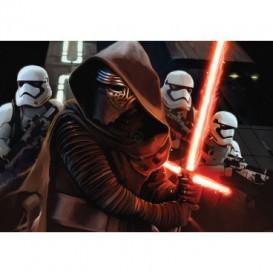 Fototapeta na stenu - FT2449 - Star Wars: Epizóda VII: Sila sa prebúdza
