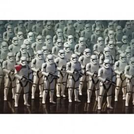 Fototapeta na stenu - FT2453 - Star Wars: Epizóda VII: Sila sa prebúdza