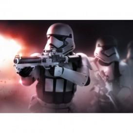 Fototapeta na stenu - FT4747 - Star Wars