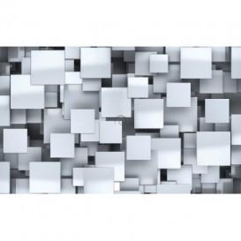 Fototapeta na stenu - FT4751 - 3D kocky