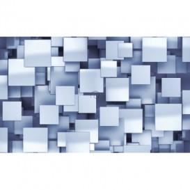 Fototapeta na stenu - FT4752 - 3D kocky