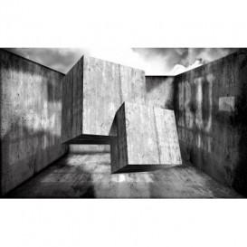 Fototapeta na stenu - FT2476 - 3D – kocky
