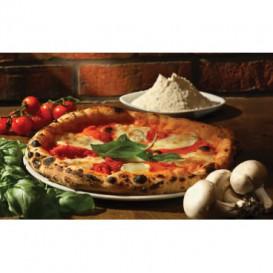 Fototapeta na stenu - FT3231 - Pizza