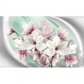 Fototapeta na stenu - FT4823 - Orchidea