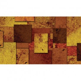 Fototapeta na stenu - FT4843 - 3D kocky