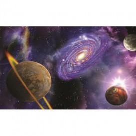 Fototapeta na stenu - FT0605 - Vesmír