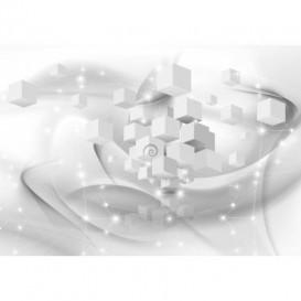 Fototapeta na stenu - FT4889 - 3D kocky