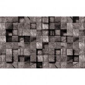Fototapeta na stenu - FT4931 - 3D kocky