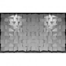 Fototapeta na stenu - FT4933 - 3D kocky