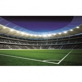 Fototapeta na stenu - FT0501 - Futbalový štadión