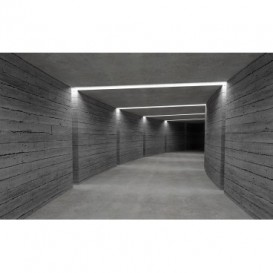 Fototapeta na stenu - FT5071 - 3D tunel
