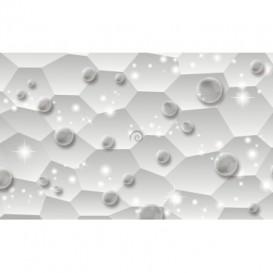 Fototapeta na stenu - FT5077 - 3D abstrakcia