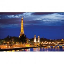 Fototapeta na stenu - FT5116 - Paríž