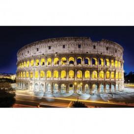 Fototapeta na stenu - FT5118 - Koloseum