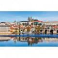 Fototapeta na stenu - FT4980 - Praha