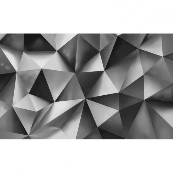 Fototapeta na stenu - FT5168 - 3D abstrakcia