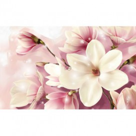 Fototapeta na stenu - FT5196 - Kvety