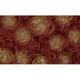 Fototapeta na stenu - FT5204 - Ruže