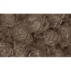 Fototapeta na stenu - FT5205 - Ruže