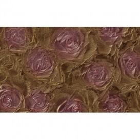 Fototapeta na stenu - FT5206 - Ruže