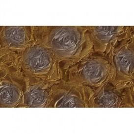 Fototapeta na stenu - FT5207 - Ruže