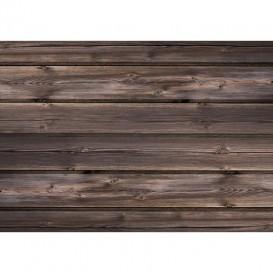 Fototapeta na stenu - FT5212 - Drevené dosky