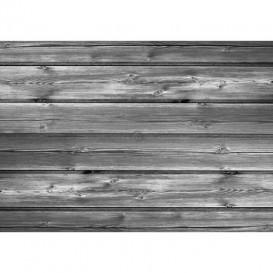 Fototapeta na stenu - FT5213 - Drevené dosky