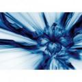 Fototapeta na stenu - FT5219 - 3D abstrakcia