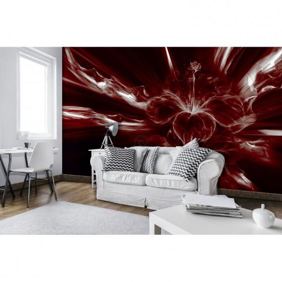 Fototapeta na stenu - FT5220 - 3D abstrakcia