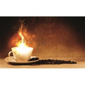 Fototapeta na stenu - FT0781 - Káva