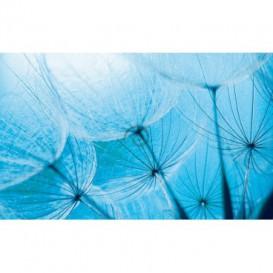 Fototapeta na stenu - FT0108 - Modrá púpava