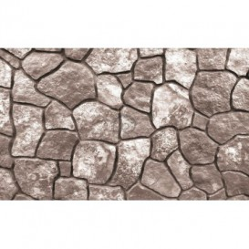 Fototapeta na stenu - FT0570 - Kamenná stena