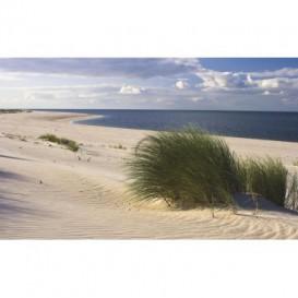 Fototapeta na stenu - FT0013 - Pláž