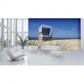 Fototapeta na stenu - FT0009 - Pláž