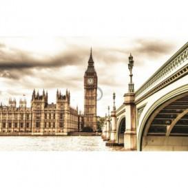 Fototapeta na stenu - FT0391 - Londýn
