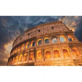 Fototapeta na stenu - FT0385 - Koloseum