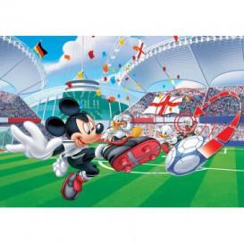 Fototapeta na stenu - FT0851 - Mickey Mouse